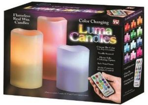 Sale On Candles Heart And Home Bath Amp Body Works