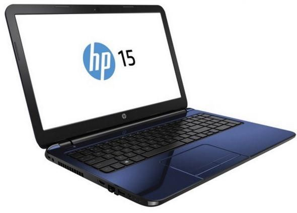 buy hp pavilion 15 202nx laptop 15 6 inch core i3 4gb ram