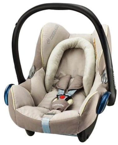 souq maxi cosi cabriofix car seat uae. Black Bedroom Furniture Sets. Home Design Ideas