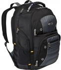 Targus Original Drifter 16inch Backpack Polyester and Tarpaulin (Specialty Bags & Carry Cases)