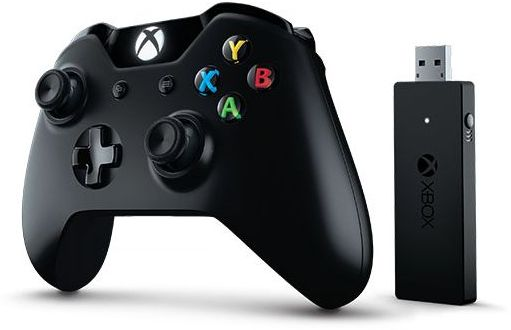 Solved: Connect Xbox Wireless Controller in-game