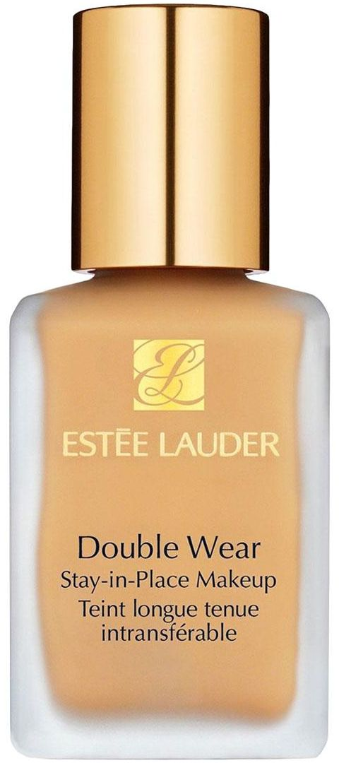 Estee Lauder Double Wear Stay In Place Makeup - 02 Pale Almond, 1 oz.