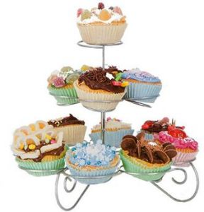 Where To Buy Cake Stands In Dubai