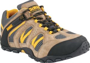 Dewalt Brown Safety Boot For Unisex Price Review And Buy In Dubai Abu Dhabi And Rest Of ...