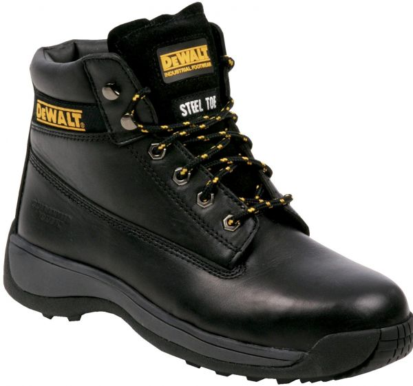 Sale On Cat Safety Shoes Buy Cat Safety Shoes Online At Best Price In Dubai Abu Dhabi And Rest ...