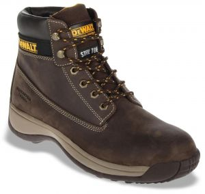 Sale On Caterpillar Safety Shoes Buy Caterpillar Safety Shoes Online At Best Price In Dubai ...