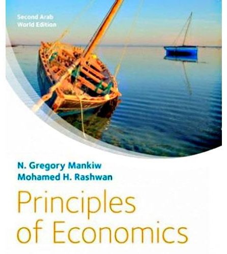 summary mankiw Find great deals on ebay for principles of economics mankiw and principles of economics mankiw 6 shop with confidence.
