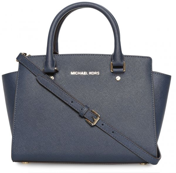 25b8e41bd02f This item is currently out of stock Michael Kors 30F2GTTT8L-001 Jet Set  Top-Zip Saffiano Tote Bag for Women, ...