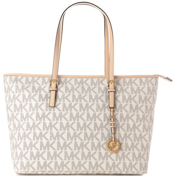 5e8198085b Buy michael kors jet set price   OFF65% Discounted