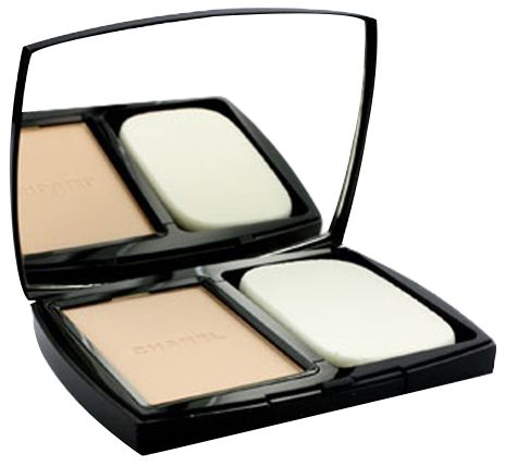 6af6959a Chanel Vitalumiere Compact Douceur Lightweight Compact Powder - 13 g, 12  Beige Rose