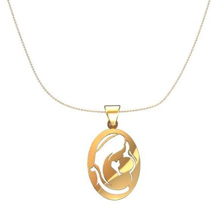pure gold men item female egfdifighgbf s pendant dragon send hard necklace boyfriend