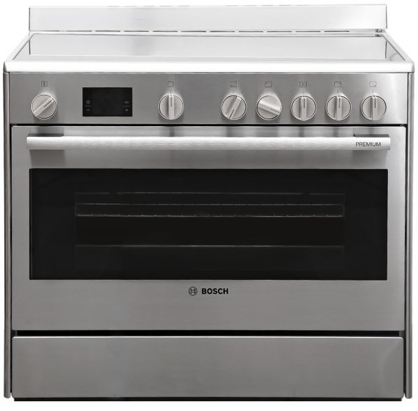 bosch ceramic top electric oven hcb738356m