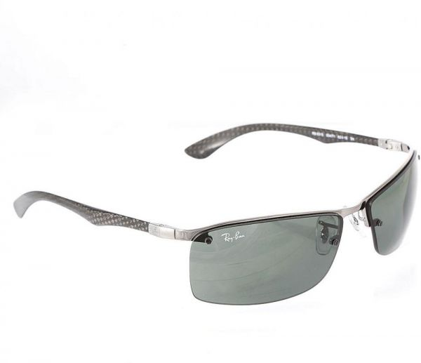 buy ray ban sunglasses in dubai