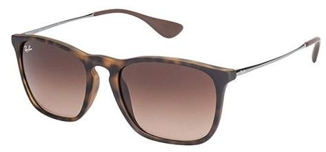 ray ban sunglasses price list in uae