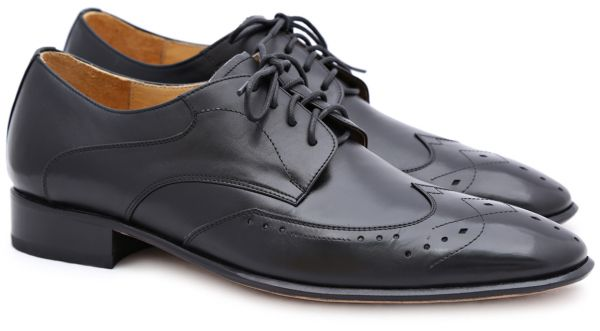 by Lemex, Casual & Dress Shoes - Be the first to rate this product