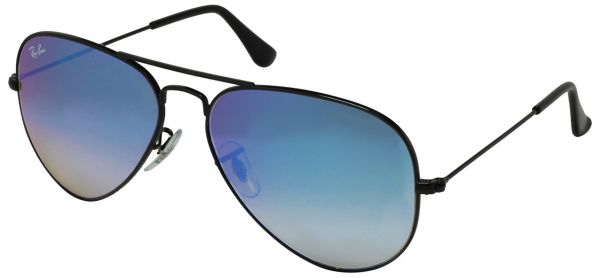 rb3025 58 14 135  Ray-Ban Aviator Unisex Sunglasses, RB3025-002/4O-58-58-14-135 ...