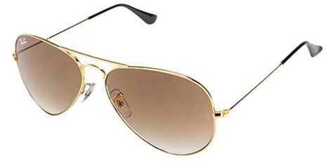 ray ban rb3025  Ray Ban Sunglasses for Unisex , RB3025 001/51 58-14, price, review ...