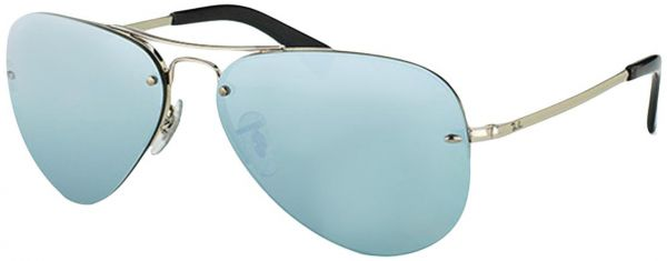 ray ban shades price list  Sale on Eyewear, Buy Eyewear Online at best price in Dubai, Abu ...