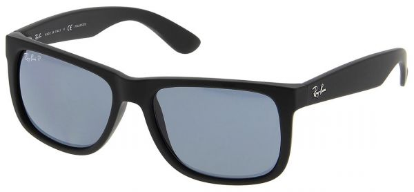 sunglass ray ban price  Sale on Eyewear, Buy Eyewear Online at best price in Dubai, Abu ...