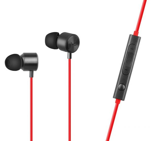Lg earbuds cheap - earbuds with microphone lg