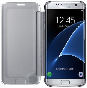 lacoste shoes price in bangladesh samsung s7 cases amazon