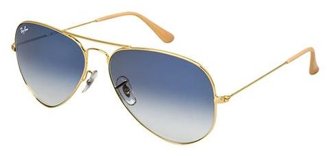 ray ban aviator sunglasses price in dubai