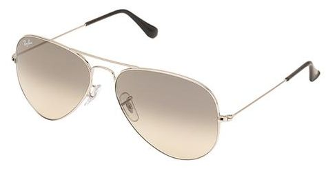 ray ban aviator sunglasses price  Ray-Ban Aviator Unisex Sunglasses - RB3025 003/32, price, review ...