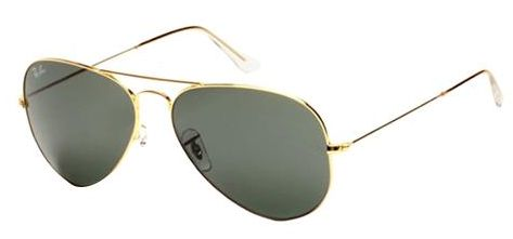 ray ban rb 2035  Sale on Eyewear, Buy Eyewear Online at best price in Dubai, Abu ...