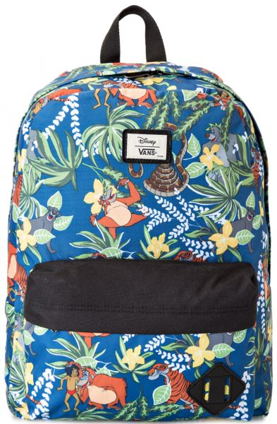 vans jungle backpack > OFF76% Discounts