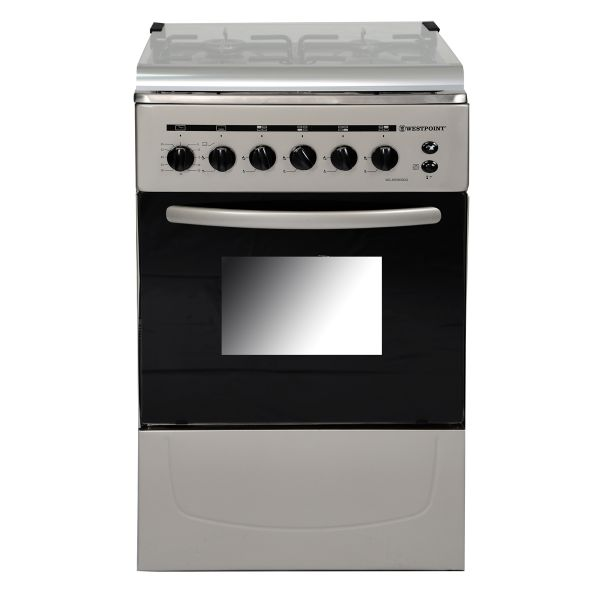 Westpoint 50cm Gas Range Oven Wclm 5040g6ig Price Review And Buy In Dubai Abu Dhabi And