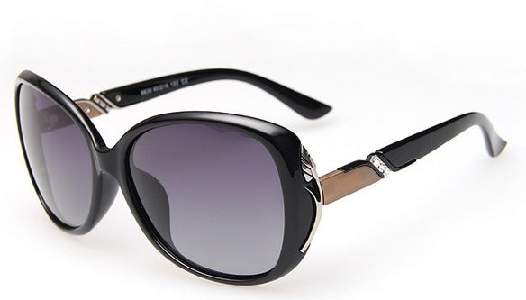 Frameless Glasses Dubai : Sale on sunglass for women, Buy sunglass for women Online ...