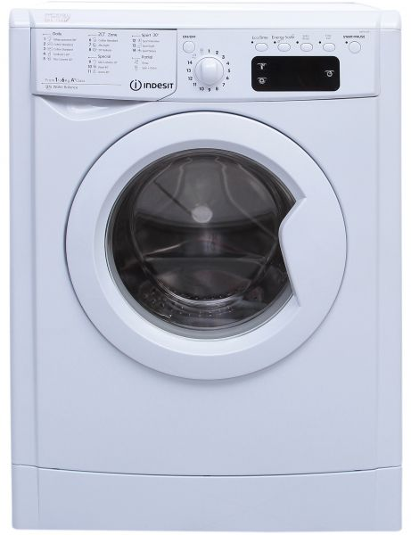 machine a laver electrolux 7kg best lave linge hublot electrolux ewfra perfect care with. Black Bedroom Furniture Sets. Home Design Ideas