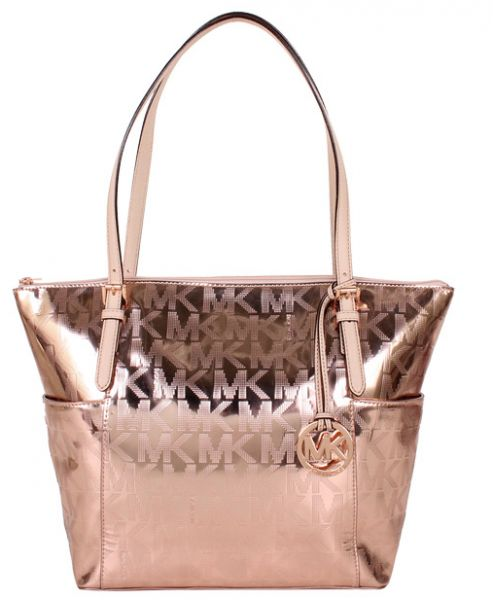 de3e15af6547 ... germany michael kors rose gold metallic handbag this item is currently  out of stock 02c66 56798