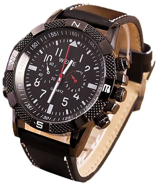 sport suppliers original watch manufacturers hollow alibaba design originality com weite watches at and showroom new men