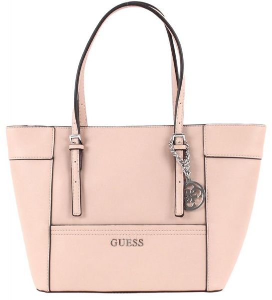Guess Delaney RW453522 Tote Bag for Women - Leather 42dcef29aa2da