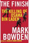 The Finish by Mark Bowden - Paperback (Literature & Fiction)