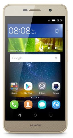 huawei phones price list in uae. 33 % off huawei phones price list in uae