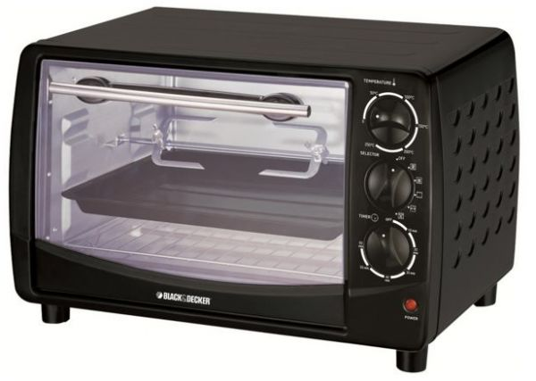 combo reviews netmanma combination and amazon oven info january toaster microwave