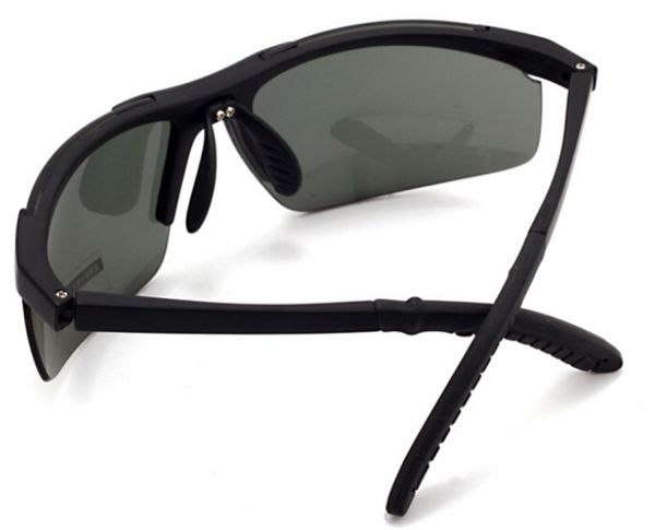 Driving Sunglasses Review  polarized bicycle glasses night vision goggles driving sunglasses