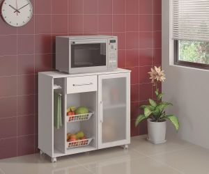 Sale On Kitchen Storage Buy Kitchen Storage Online At Best Price In Dubai Abu Dhabi And Rest