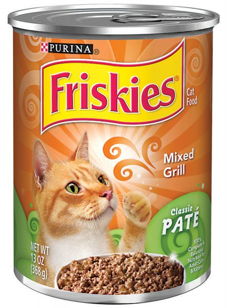 How To Mix Wet And Dry Cat Food