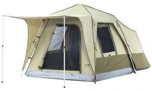 TURBO TENT PLUS 240 - DESERT WOLF TP240 price review and buy in Dubai Abu Dhabi and rest of United Arab Emirates | Souq.com  sc 1 st  Souq.com & TURBO TENT PLUS 240 - DESERT WOLF TP240 price review and buy in ...