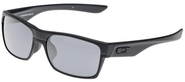 best price oakley sunglasses cwg3  Oakley Rectangular Men's Black Sunglasses