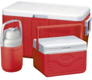 Buy coleman icebox | Coleman,Icebox Knitting,Arctic Zone