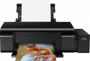 Sale On Printers Buy Printers Online At Best Price In
