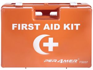 Buy first aid only contractors first aid  a0df6309d274b