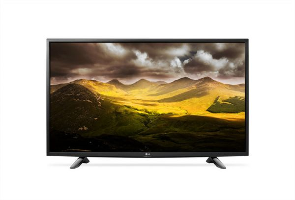lg tv 49 inch. lg 49 inch full hd led tv with built in reciever - 49lh510v lg tv