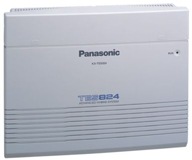 PANASONIC KX TES824 DRIVERS FOR PC
