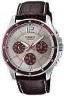 Casio MTP-1374L-7A1VDF For Men  (Watch)