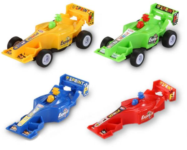 Racing Track With Battery Operated Cars Sd Series Souq Uae